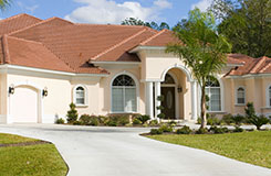 Garage Door Installation Services in Miramar, FL
