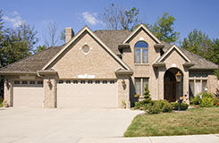 Garage Door Repair Services in  Miramar, FL